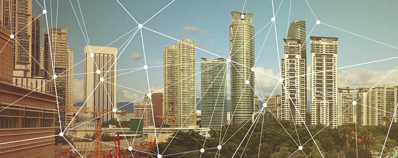 sme_smart_city